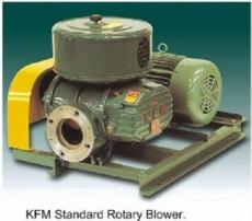 Máy thổi khí KFM model SL200