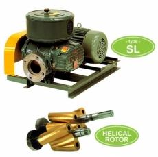Máy thổi khí KFM model SL150
