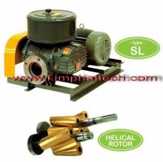 Máy thổi khí KFM model SL100