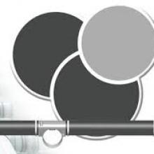 Đĩa phân phối khí SSI - USA1
