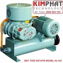 Máy thổi khí KFM model ST1503